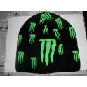 MONSTER ENERGY  MUTS  bean div m
